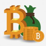 ビットコインの投資信託