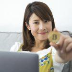 ビットコインの価格を計算する方法